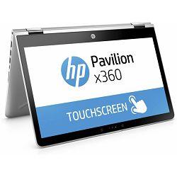 HP Prijenosno računalo Pavilion x360 14-ba016nm, 3FX67EA