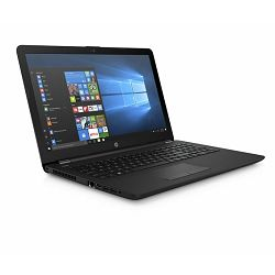 Laptop HP 15-bs153nm, 3XY40EA