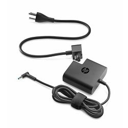 HP 65W SFF Smart AC Adapter X7W51AA