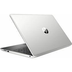 HP Prijenosno računalo 15-da0012nm, 4PP73EA