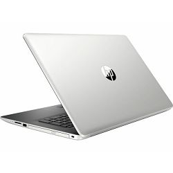 HP Prijenosno računalo 17-by0005nm, 4PR04EA