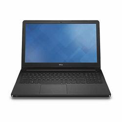 Laptop DELL Inspiron 3567, DINS15HDi34BU