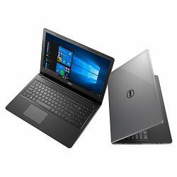 Laptop DELL Inspiron 3567, DINS15FHDi34GW, Win 10, 15,6