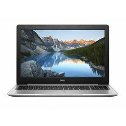 Laptop DELL Inspiron 5570, DINS15FHDi3S4GU, Linux, 15,6