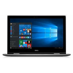 Laptop DELL Inspiron 5579, DINS15FHDi58SGW, Win 10, 15,6