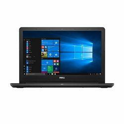 Laptop DELL Inspiron 3567, DINS15FHDi34BW