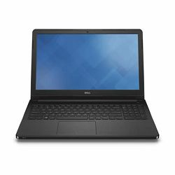 Laptop DELL Inspiron 3567, DINS15FHDi58BU