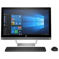 PC AiO HP 440 G3 NT, 1QM13EA
