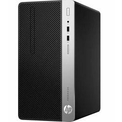 PC HP 400PD G5 MT, 4CZ66EA