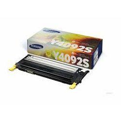 Toner HP CLT-Y4092S