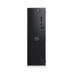 Računalo DE 3060 SFF BTX, 210-AOIM_273056444