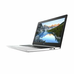 Laptop DELL G3 15-3579, G3I503-273057140