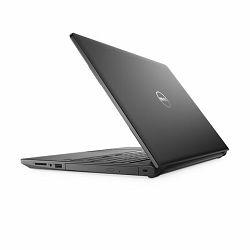 Laptop DELL Vostro 3568, N066VN3568EMEA01_1901_
