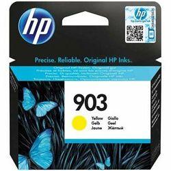 SUP INK HP T6L95AE