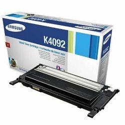 Toner HP CLT-K4092S