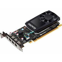 WS DOD HP VGA NVIDIA P620, 3ME25AA