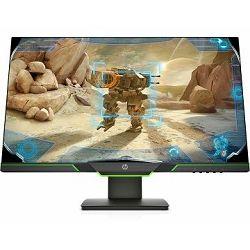 Monitor HP 27xq Display, 3WL54AA