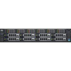 Server DELL R740 Xeon Silver 4110,  1x120GB, 1x16GB MEM