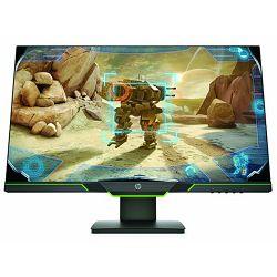 Monitor 27 HP 27xq Display, 3WL54AA