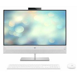 PC AiO HP Pavilion 27-xa0012ny, 5QY80EA