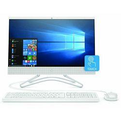 Računalo AiO HP TOUCH 22-c0008ny, 5MN53EA