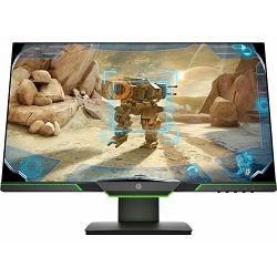 Monitor 25 HP 25X, 3WL50AA