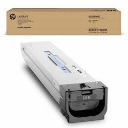 Tinta HP W9050MC