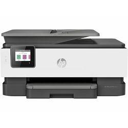 Printer MFP HP OJ Pro 8023 e-AiO