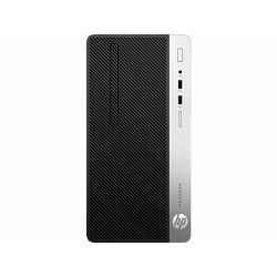 Računalo HP 400PD G5 MT, 7EL75EA