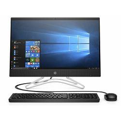 PC AiO HP 24-f0048ny, 8UJ56EA