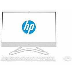 PC AiO HP 24-f1008ny, 7KE63EA