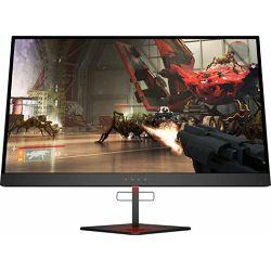 Monitor 27 HP OMEN X, 6FN07AA