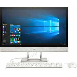 Računalo AiO HP 24-xa0026ny, 7JV06EA