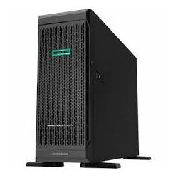 Server HPE ML350 Gen10 4110 1P 16G 8SFF Svr