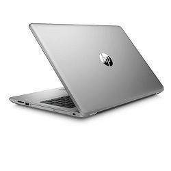 Laptop HP 250 G6 4QW66ES