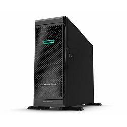 HPE ML350 Gen10 LFF CTO Server