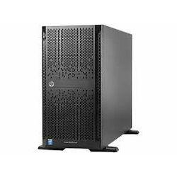SRV HPE ML350 Gen9 E5-2609v4 8GB LFF Svr