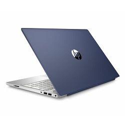 Laptop HP Pavilion 15-cs0005nm, 4RL03EA, Free DOS, 15,6