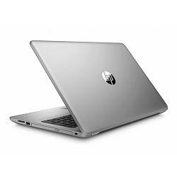 HP Prijenosno računalo 250 G6 2XY89ES