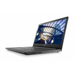Laptop DELL Vostro 3578, N2102WVN3578EMEA01_190