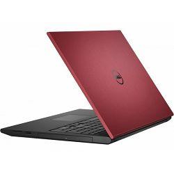 Laptop Dell Inspiron 3573, I3PN02-273112861