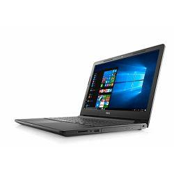 Laptop DELL Vostro 3568, N2104WVN3568EMEA01_190