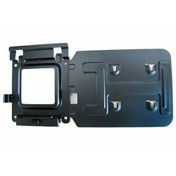 NOT DOD DELL Docking Station  Mounting Kit, 575-BBIV