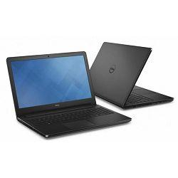 Laptop DELL Vostro 3568, N2060WVN3568EMEA01_190