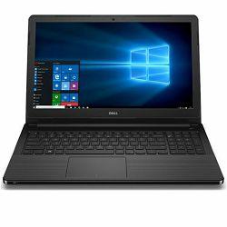 Laptop DELL Vostro 3568, N2066WVN3568EMEA01_190