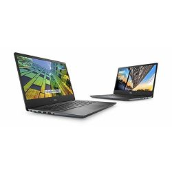 Laptop DELL Vostro 5481, N2206VN5481EMEA01_1905, 14