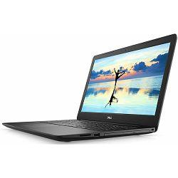 Laptop DELL Inspiron 3582,I3PN11-273206588, 15,6