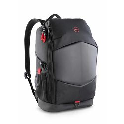 Dell Pursuit Backpack, 460-BCKK