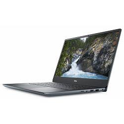 Laptop DELL Vostro 5490, N4105VN5490EMEA01_2005, Win10Pro, 14