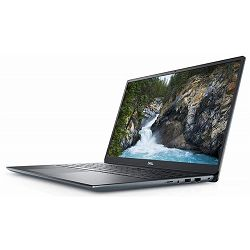 Laptop DELL Vostro 5590, N5108PVN5590EMEA01_2005, 15,6